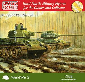 WW2V20001