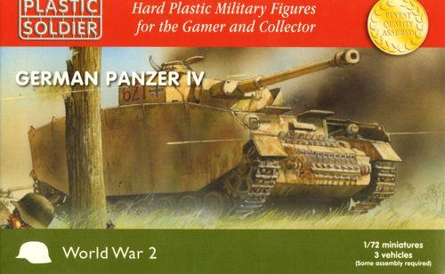 WW2V20002
