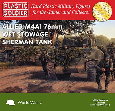 WW2V20005