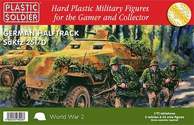 WW2V20006
