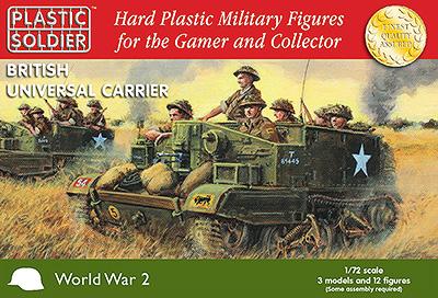 WW2V20007