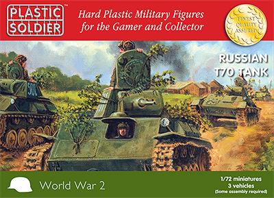 WW2V20009
