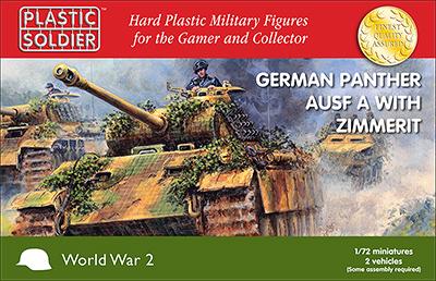 WW2V20011