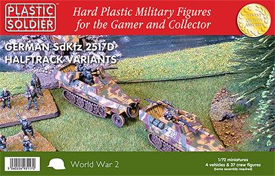 WW2V20016