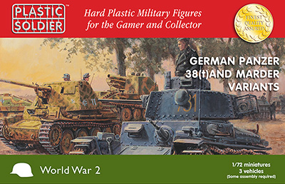 WW2V20019