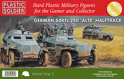 WW2V20022