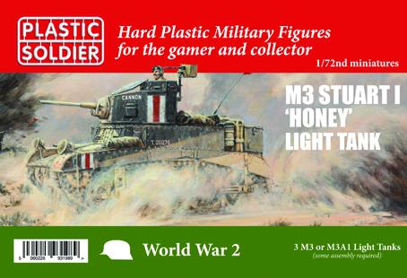 WW2V20026
