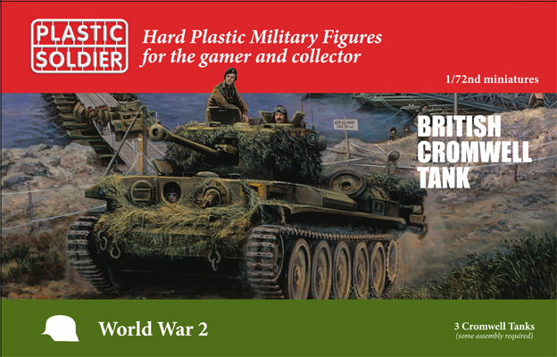 Hannants - Plastic model kits and accessories