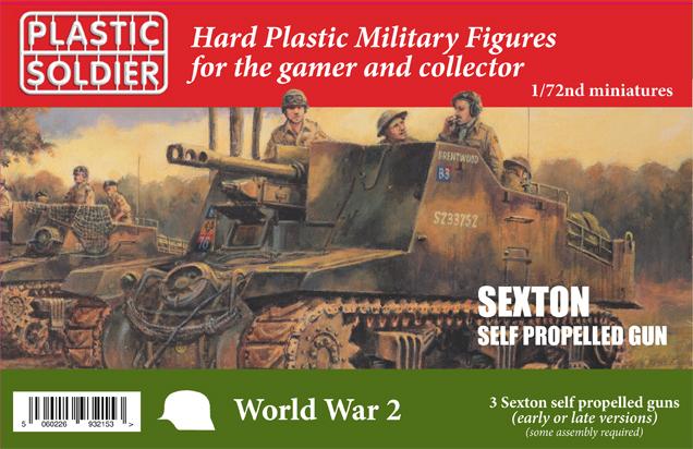 WW2V20029