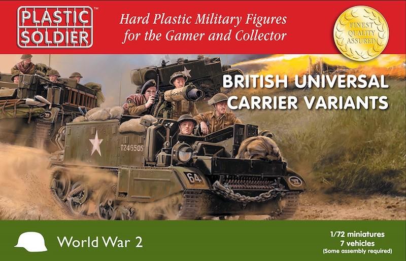 WW2V20033