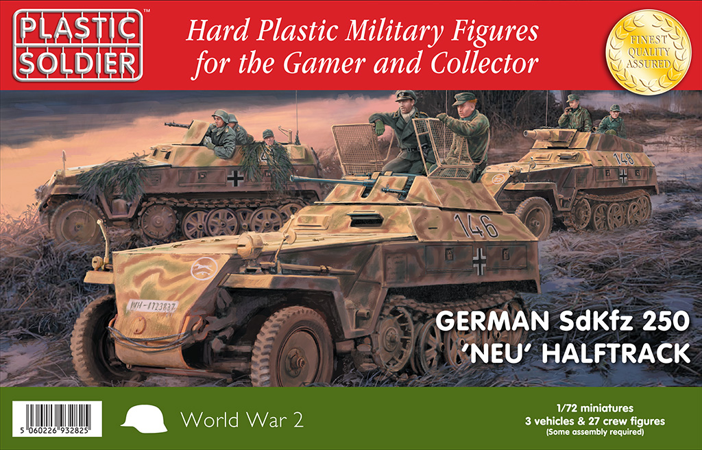 WW2V20035
