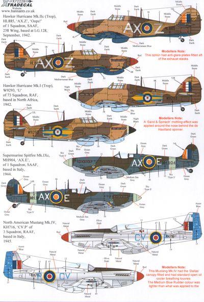 7 Squadron SAAF
