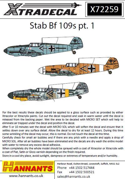 X72259