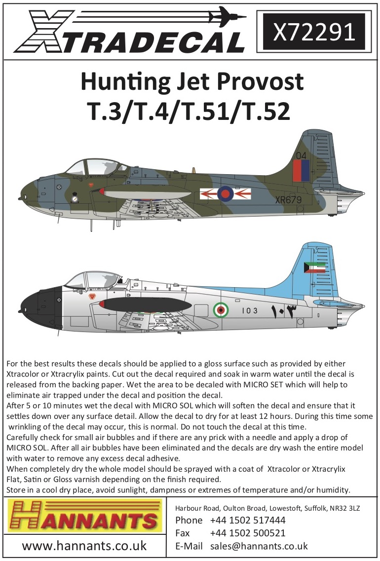 X72291