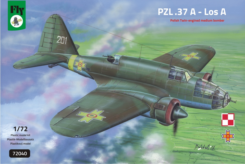 YLF72040