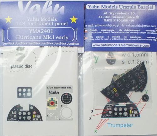 YMA2401