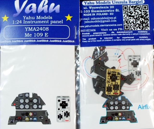 YMA2408