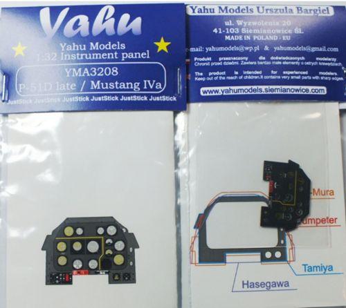 YMA3208