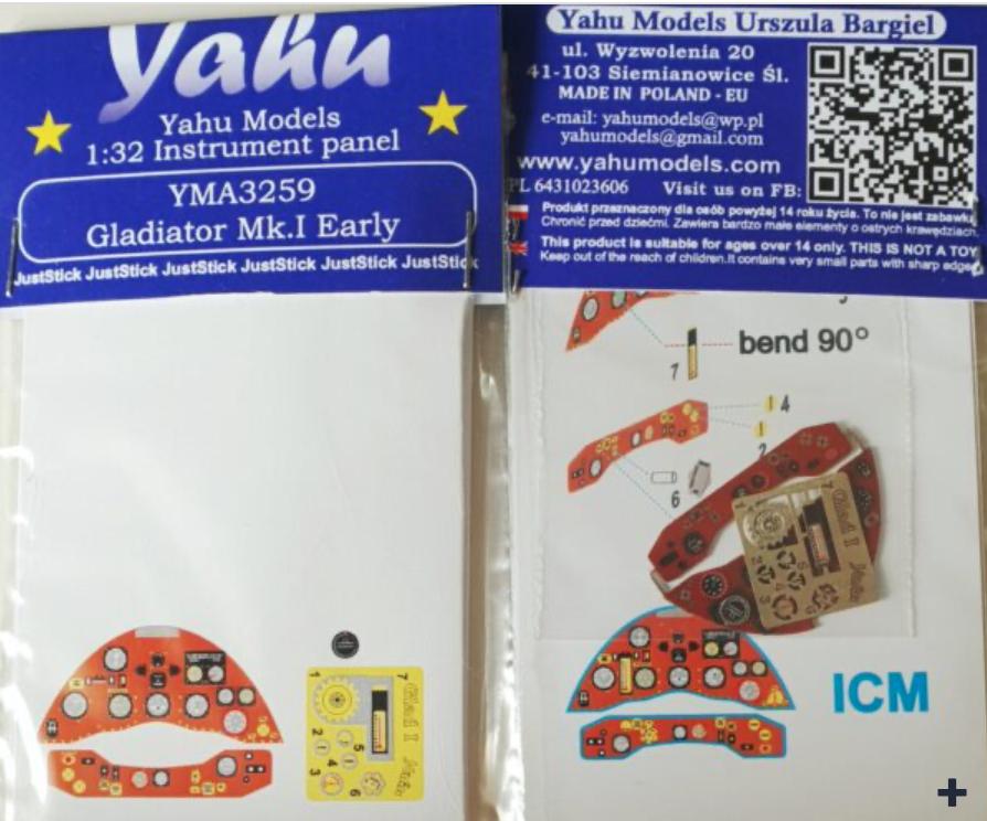 YMA3259