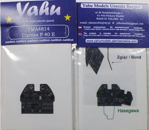 YMA4814