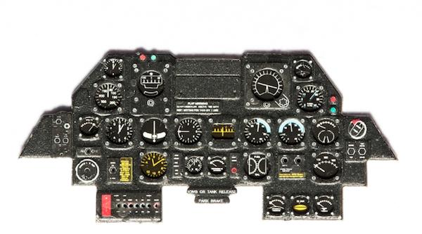 YMA4816