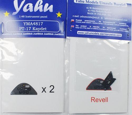 YMA4817