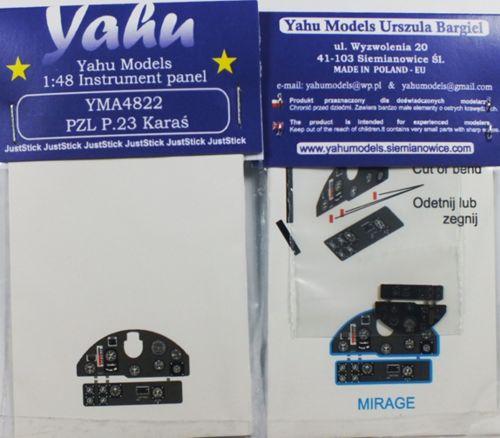 YMA4822