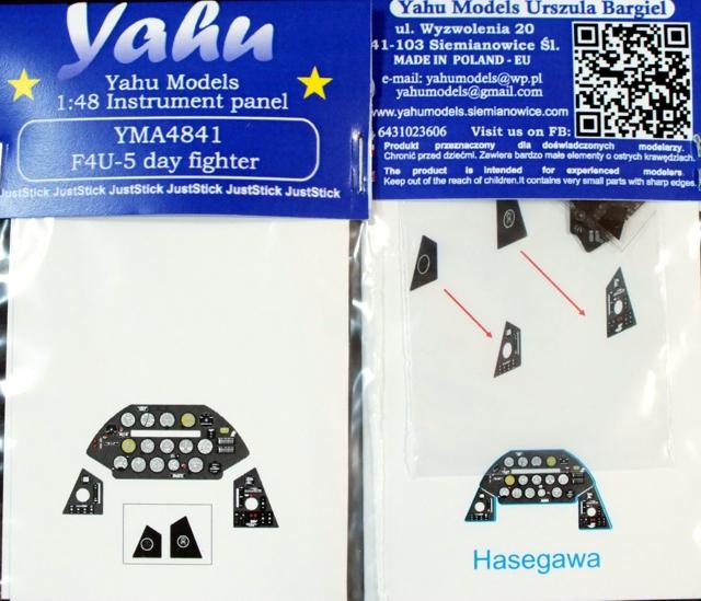 YMA4841