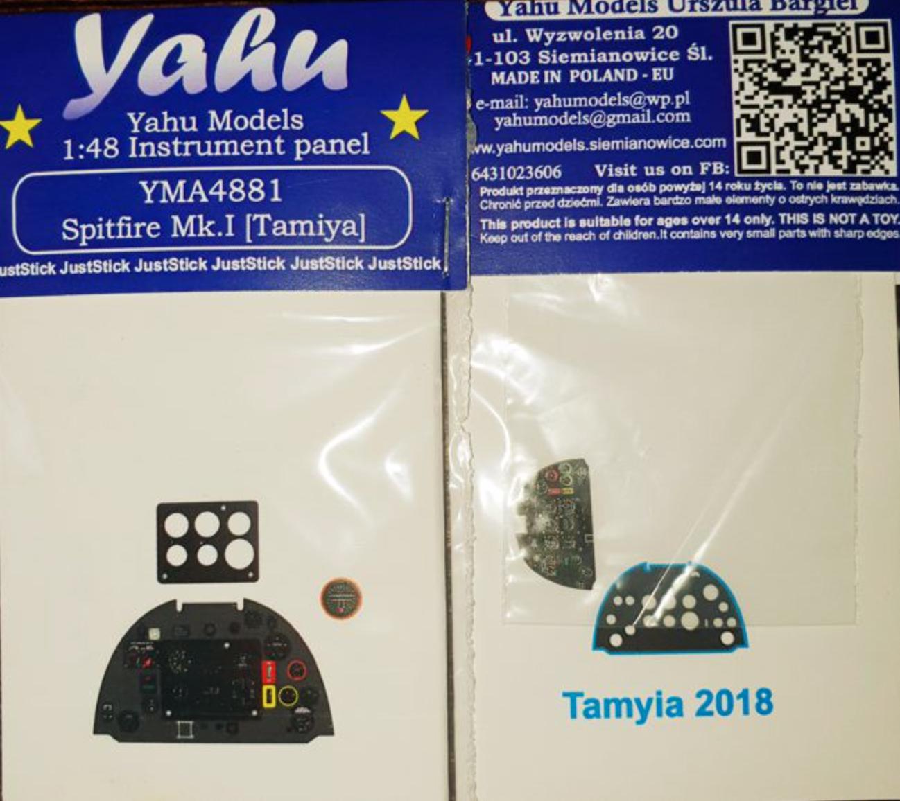 YMA4881