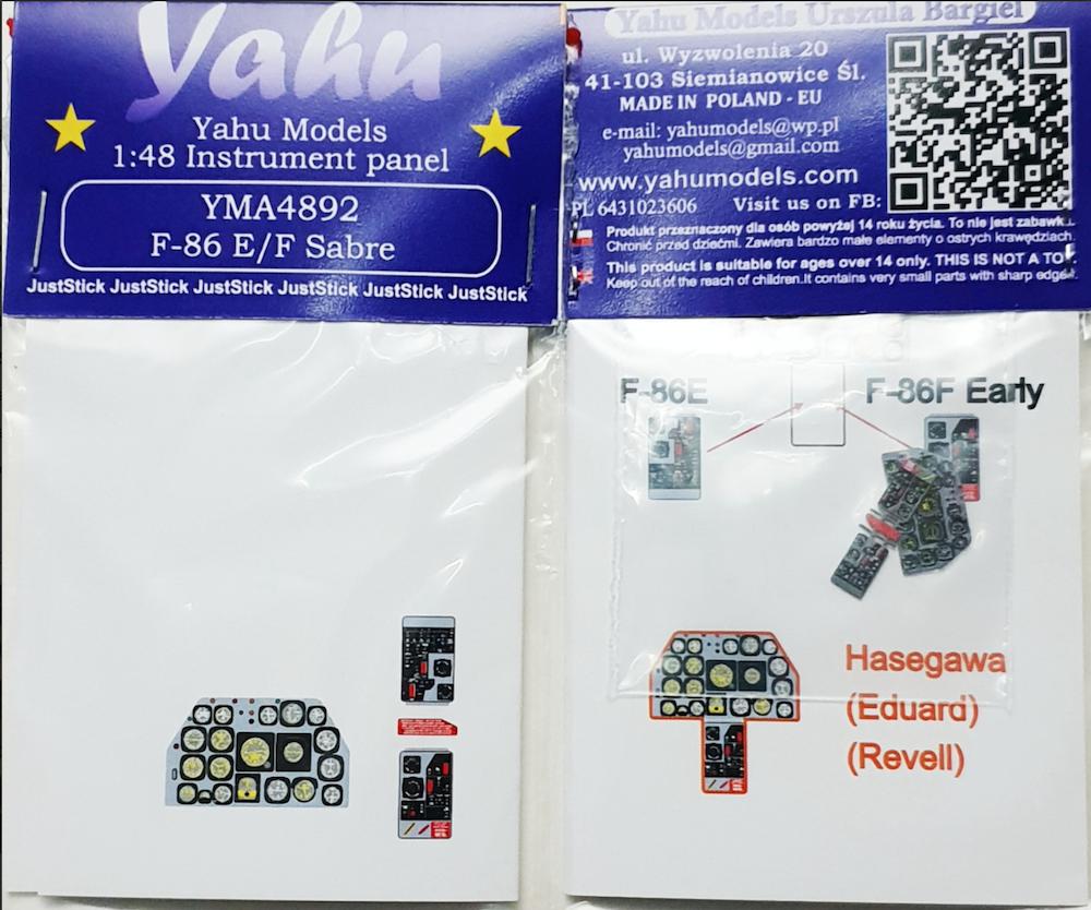 YMA4892