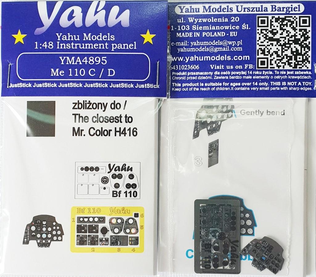 YMA4895