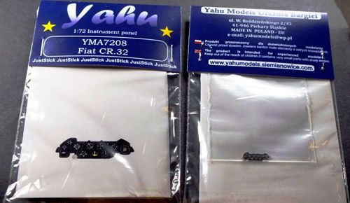 YMA7208