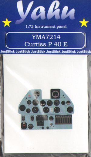 YMA7214