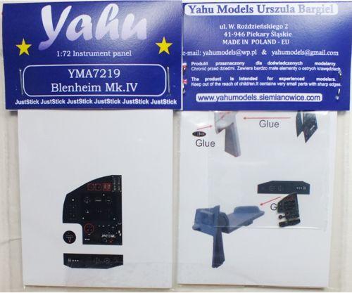 YMA7219
