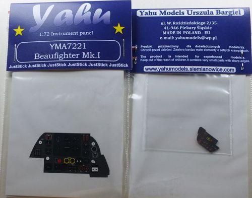 YMA7221