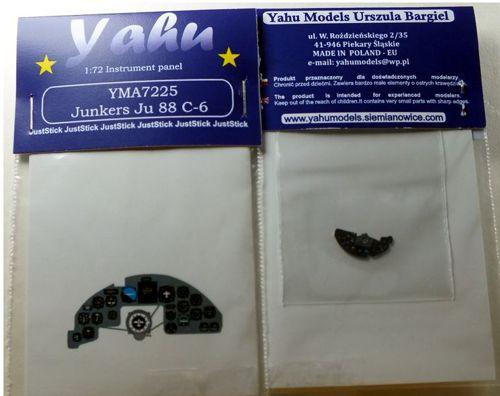 YMA7225