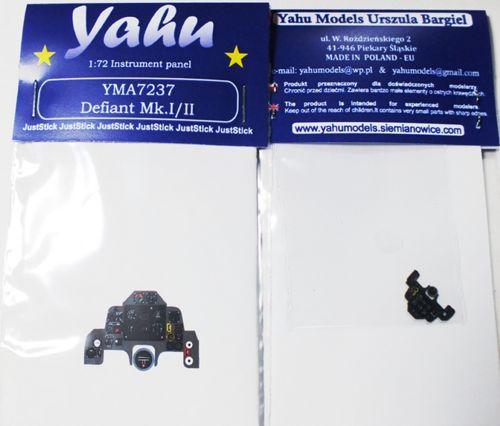 YMA7237