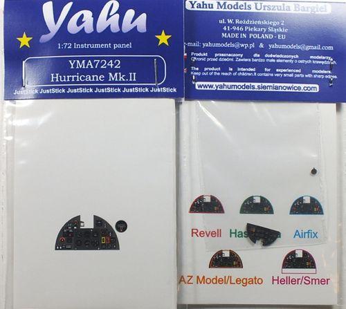 YMA7242