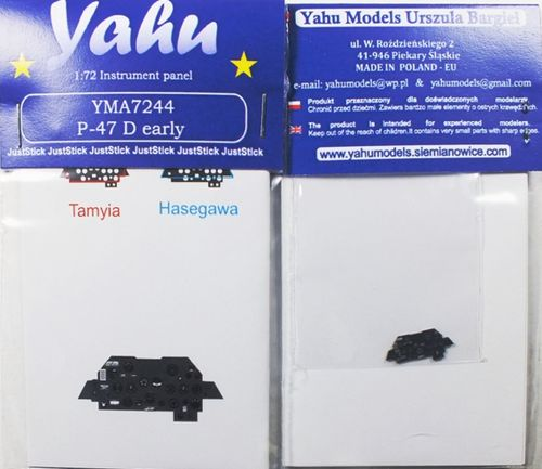 YMA7244