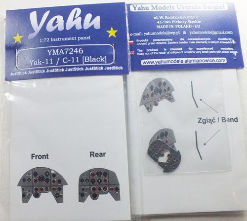 YMA7246