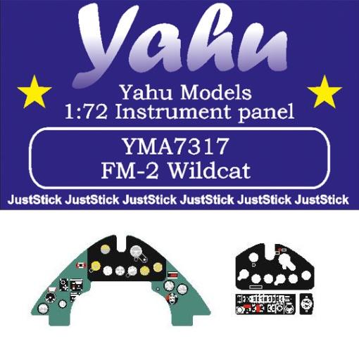 YMA7317