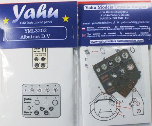YML3202