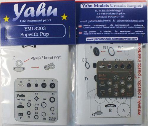 YML3203