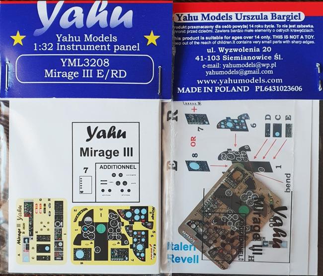 YML3208