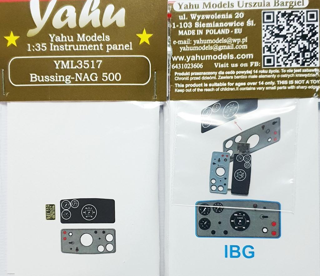 YML3517
