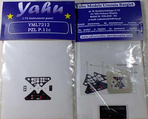 YML7212