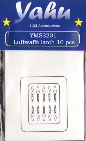 YMS3201