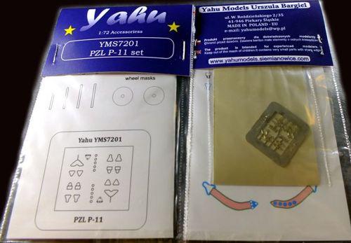 YMS7201
