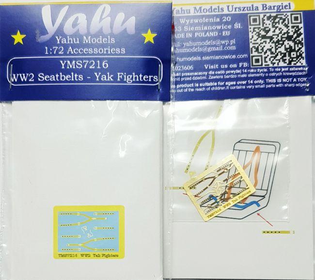 YMS7216