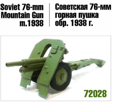 ZEB72028